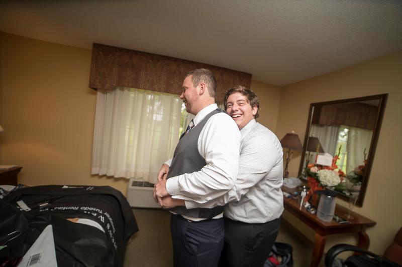 Amanda & Tyler Wedding 0281.jpg