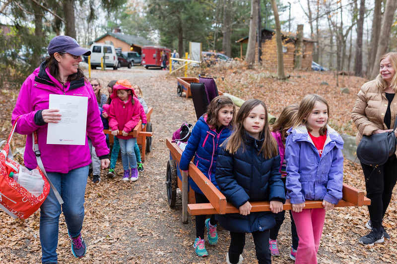 20171118_1st Girl Scout Overnight Trip at Camp Sayre_0023.jpg