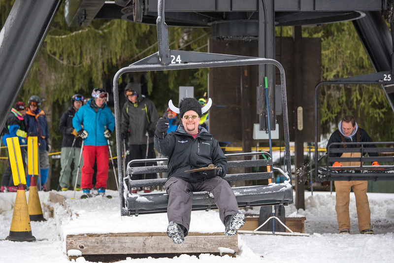 Opening-Day_1-3-16_Snow-Trails-7910.jpg