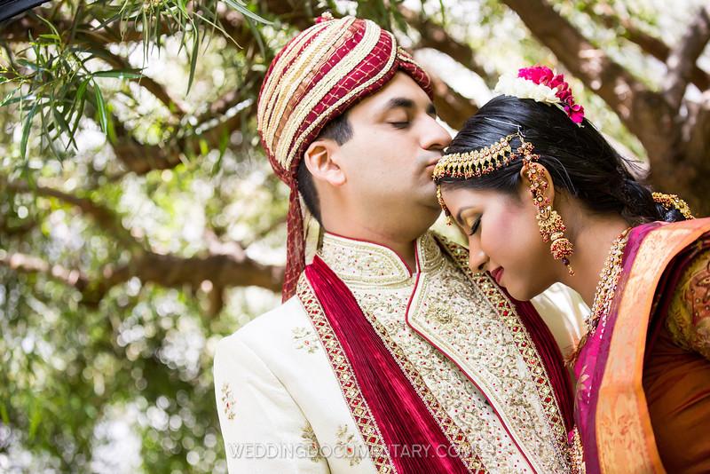 Sharanya_Munjal_Wedding-320.jpg