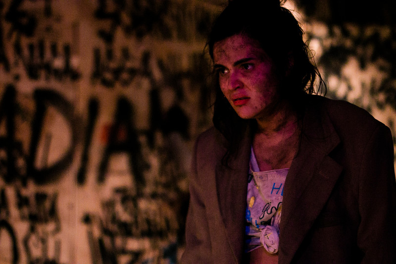 Dico Oliveira - Indac - Homens de Papel-758.jpg