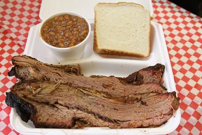 Tex's BBQ Lehigh Counties Best BBQ