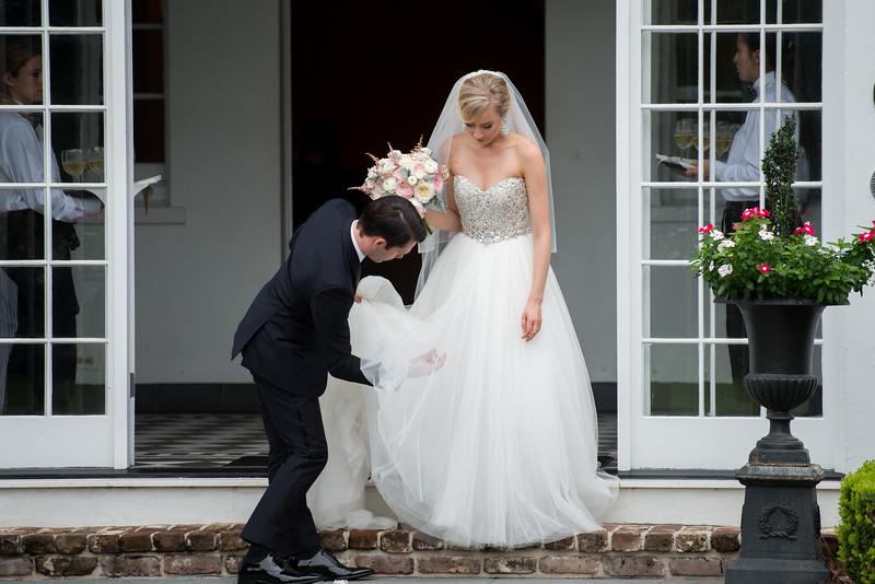 Cameron and Ghinel's Wedding183.jpg