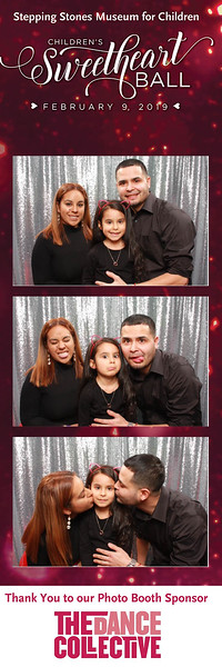 Absolutely Fabulous Photo Booth - (203) 912-5230 -_-32.jpg