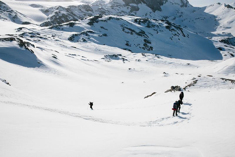 200124_Schneeschuhtour Engstligenalp_web-263.jpg