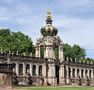 2015 Dresden