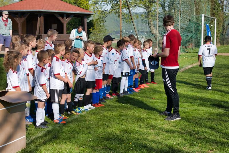 hsv-fussballschule---wochendendcamp-hannm-am-22-und-23042019-c-01_46814449315_o.jpg