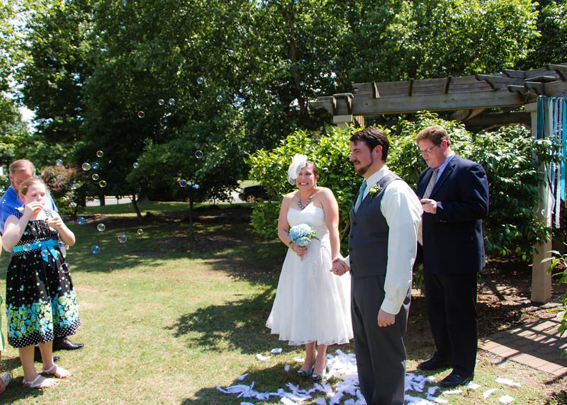 kindra-adam-wedding-446.jpg