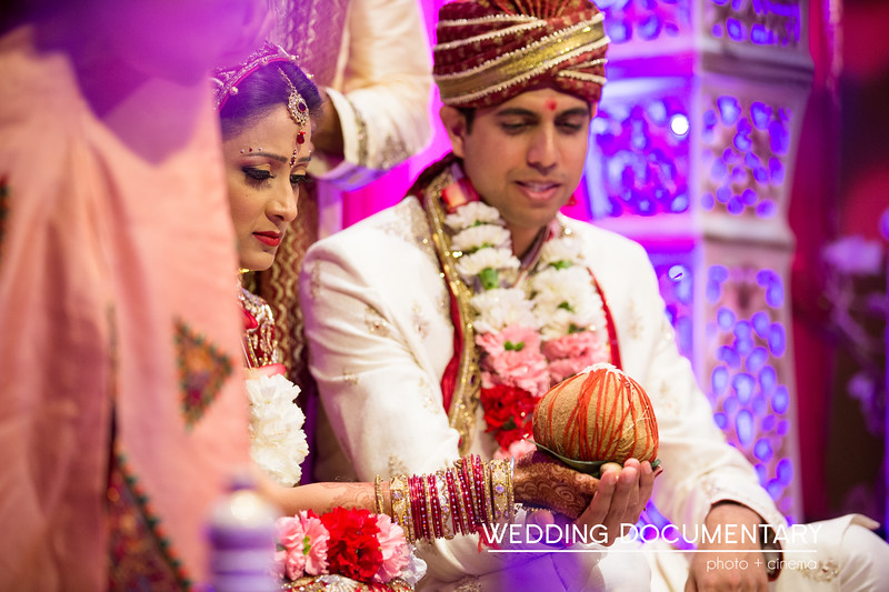Deepika_Chirag_Wedding-1158.jpg