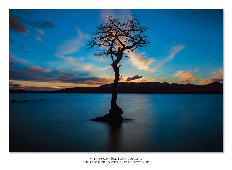 Loch Lomond_010317_0028-1.jpg