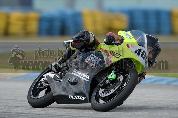 2015/06/21 CCS Races