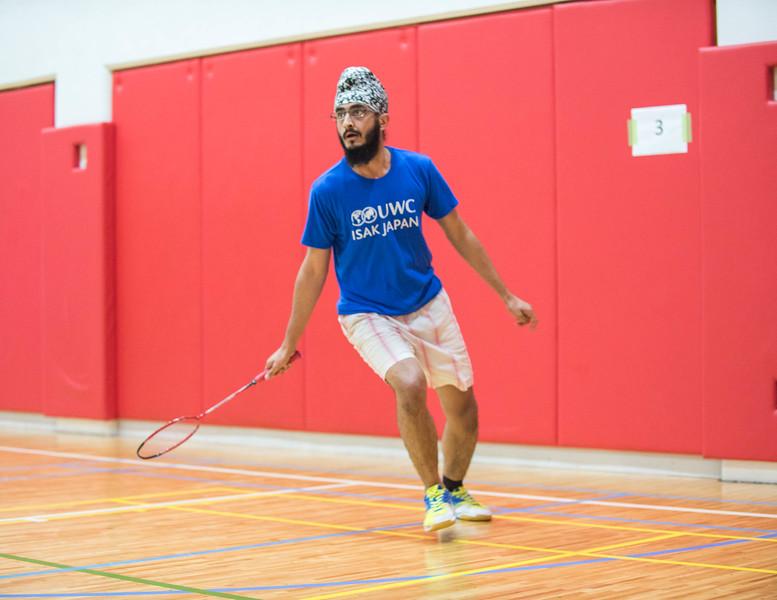 2018 Badminton Tournament DSC 2570 - 20180420.jpg