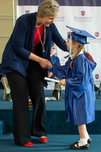 Kindergarten Graduation 2019-4.jpg
