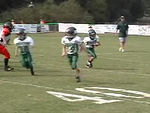 Football Videos-Youth League