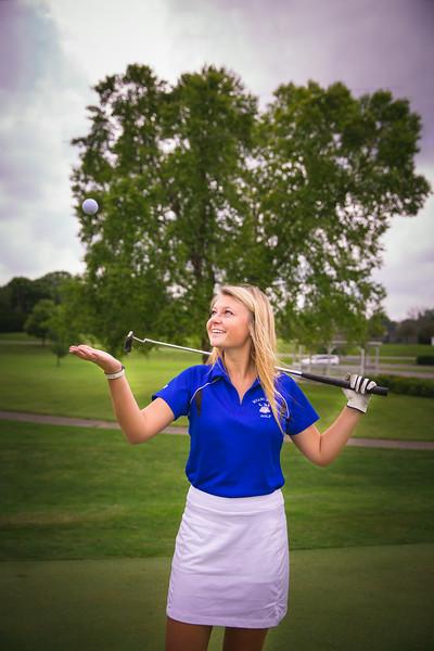 Macaleh Golf 2014-4.jpg
