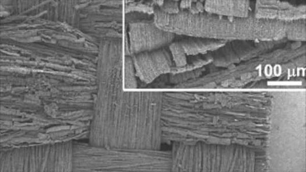 1_nano1 - Medium 18.m4v