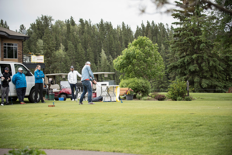 LOC Golf 18-77.jpg
