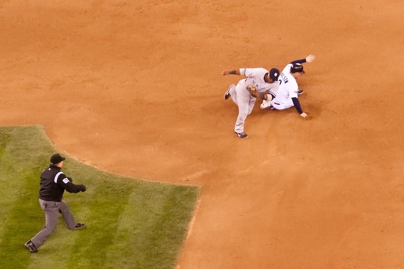 Mariners Yankees 019.jpg