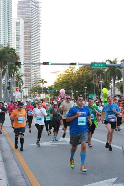 MB-Corp-Run-2013-Miami-_D0562-2480602399-O.jpg