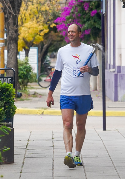 2019_PEACERUN_SOUTH_AMERICA-222.jpg