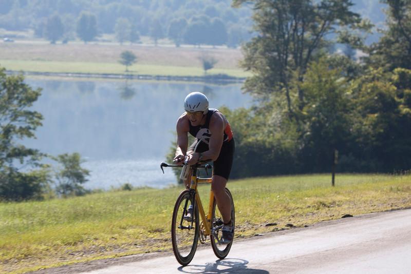Willow Creek Triathlon_080209_SM_187.jpg
