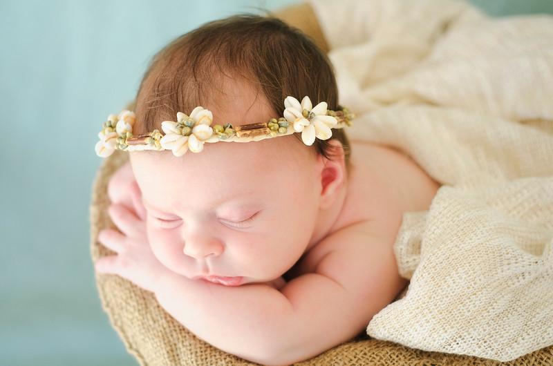 Simply Babies
