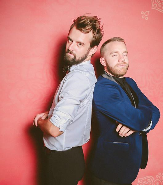 Ryan and Saagar-5046.jpg