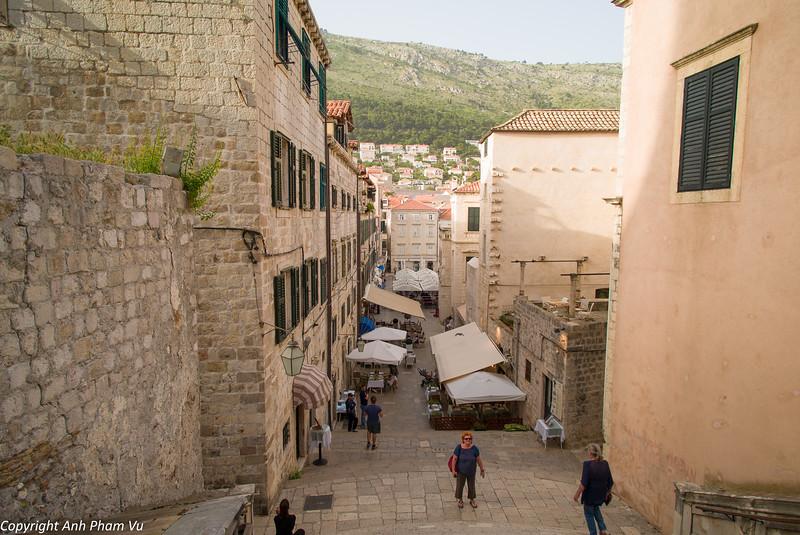 Dubrovnik May 2013 068.jpg
