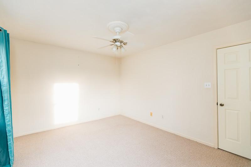 real estate-32.jpg