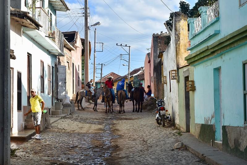 Cuba - 12.jpg