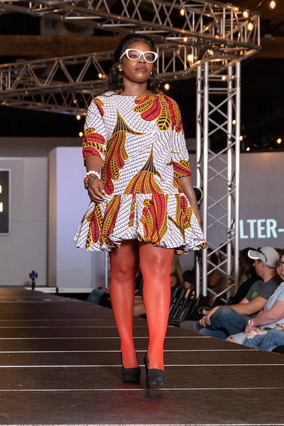 Knoxville Fashion Week Friday-528.jpg