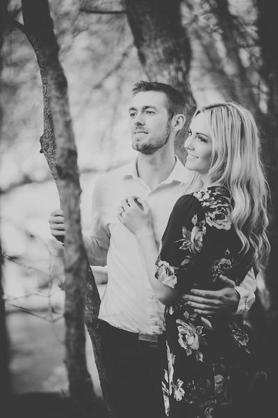 Engagement-081bw.jpg
