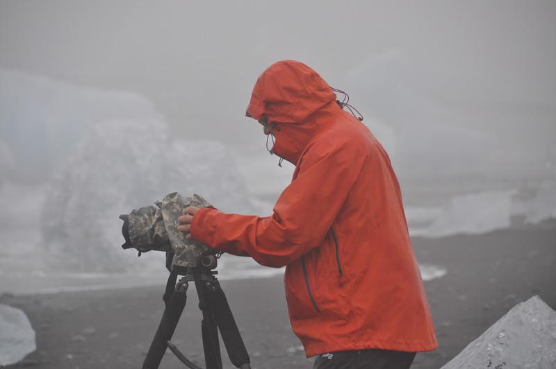 iceland+snapshots-168-2795620548-O.jpg