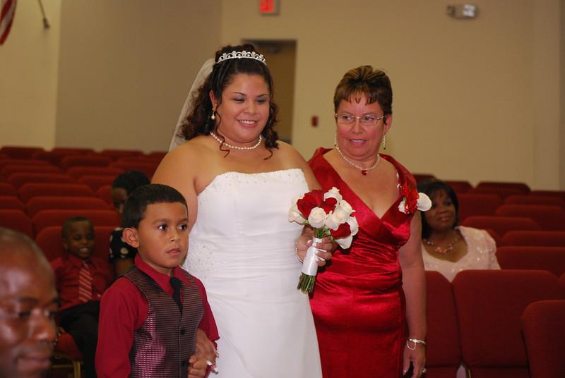 Wedding 10-24-09_0296.JPG