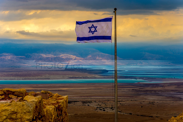 Israel Regional