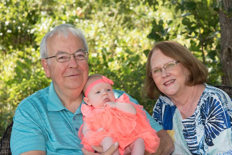 Hurn family-34.jpg