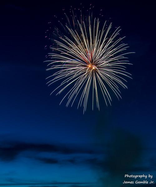 Fourth-of-July-Fireworks-2016-0278.jpg
