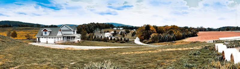 _MG_8832-panoramic-2.jpg