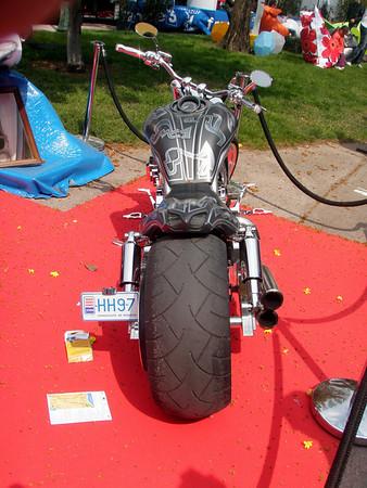 2010-04-11 Cagnes moto show