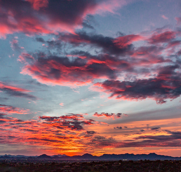 Sunset 1-98-2017d.jpg