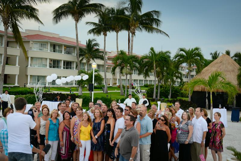 Cancun-20120914-2014--2090289500-O.jpg