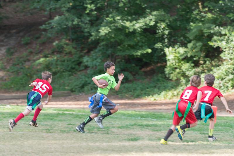 game 3 flag football-12.jpg