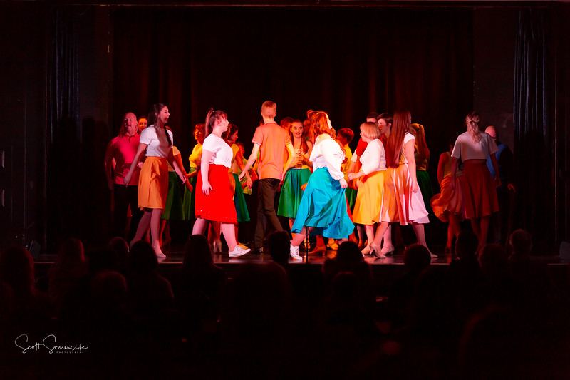 St_Annes_Musical_Productions_2019_577.jpg