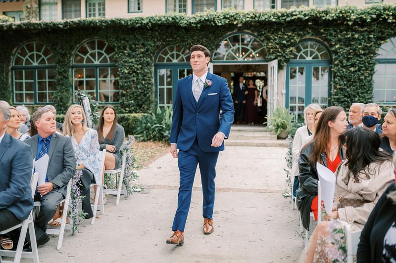 TylerandSarah_Wedding-661.jpg
