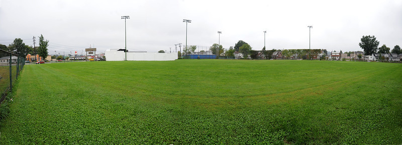 field house-Panorama2.jpg