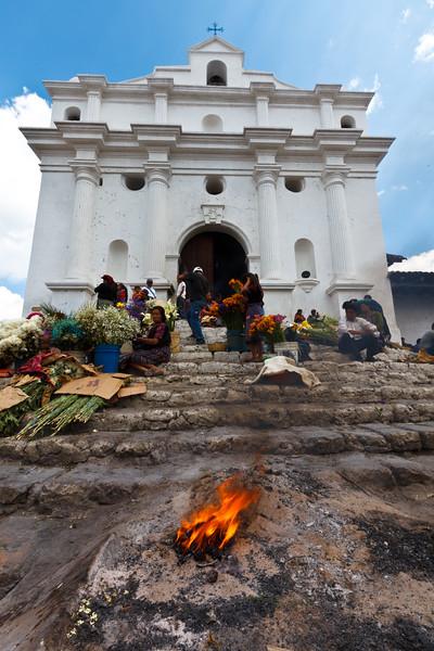 Guatemala-152.jpg