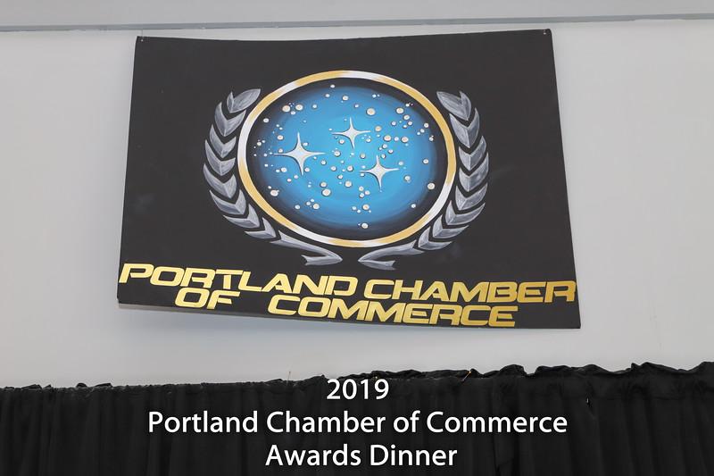 PCOC Annual 19-1003.jpg