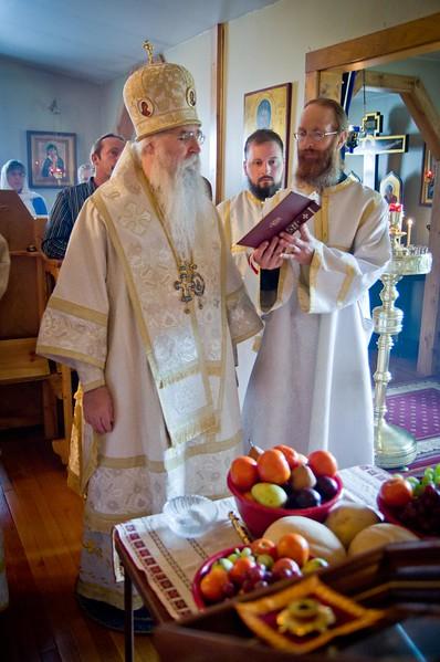 Transfiguration_2010-39.jpg