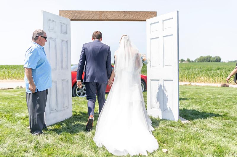 Morgan & Austin Wedding - 220.jpg