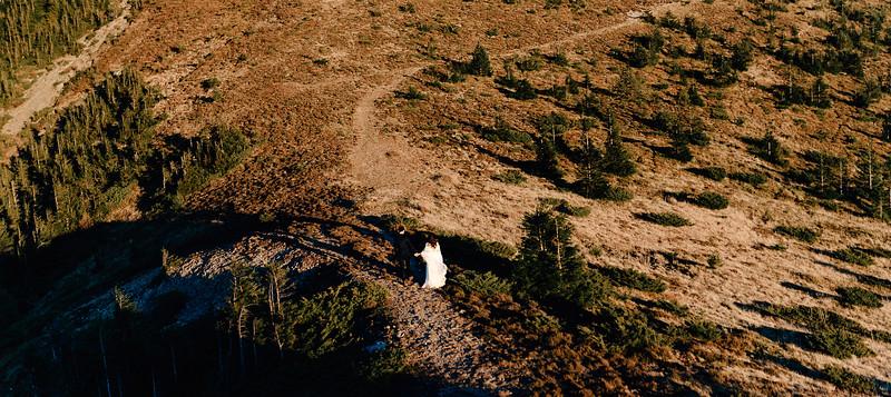 Sedinta foto la Munte-54.jpg
